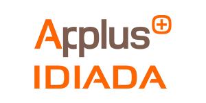 www.applusidiada.com