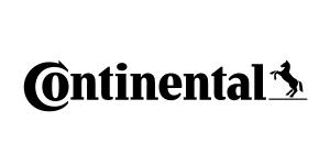 https://www.continental-corporation.com/en
