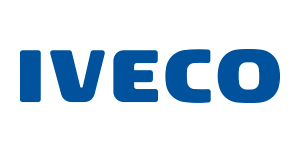 https://www.iveco.com/Pages/Iveco-brands.html