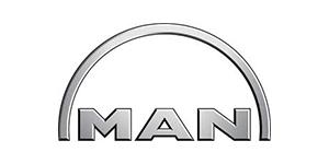 https://www.mantruckandbus.com/en/index.html