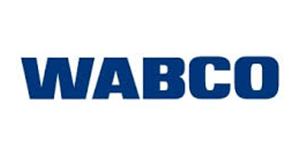 https://www.wabco-auto.com/wabco/
